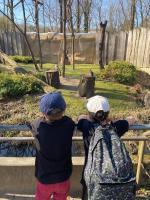 Tierpark3